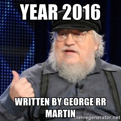2016-by-georg-rr-martin