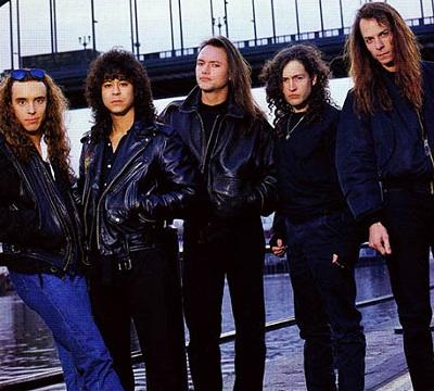 band-empire