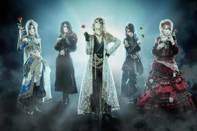 Versailles_shugo_fix_web