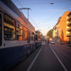 Talwiesenstrasse