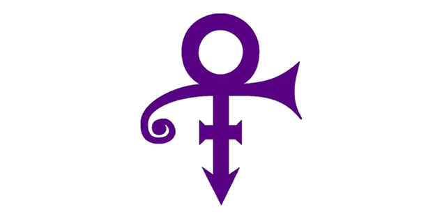 Prince-Symbol-StickerTWT