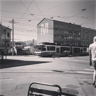 Kreuzplatz