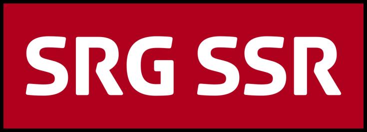 SRG_SSR_2011_logo.svg