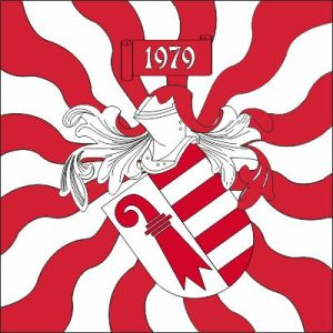 Wappen des Kanton Jura