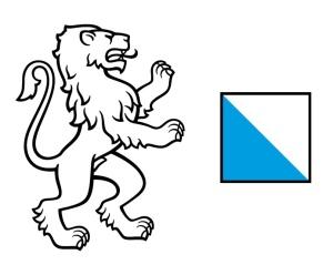 kanton-zuerich_logo_001