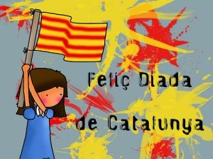 diada-de-cataluna_001